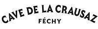 logo-cave-CRAUSAZ.png