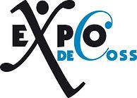 Expo de Cossonay