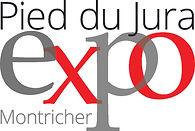 Expo Pied du Jura