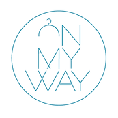 on-my-way.com