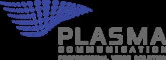 logo_plasmacom.png