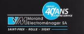 logo depuis 40 ans.jpg