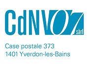 Comptoir du Nord Vaudois