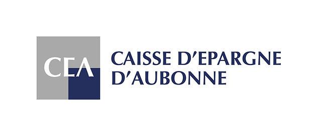 CEA_Logo_Horizontal_PANTONE.jpg