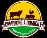 campagneadomicile.ch