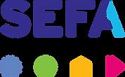 SEFA_Logo+icones.png