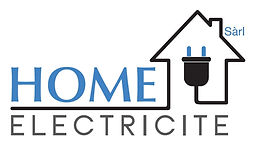 home-electricite.ch