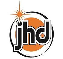 jhd.ch