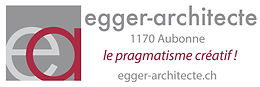 logo egger.jpg