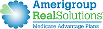 logo_amerigroup-realsolutions_medicare-a