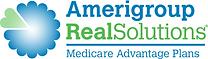 logo_amerigroup-realsolutions_medicare-a