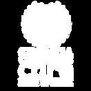 GCCN_logo_white.png