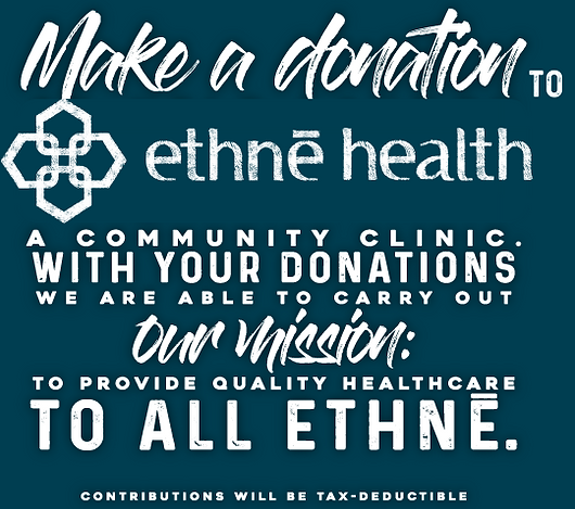 Make a Donation Update.png