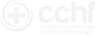 CCHF+New+Logo+white.png