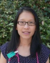 Dr. Esther Kim.png
