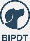 BIPDT_Logo_Blue.jpg