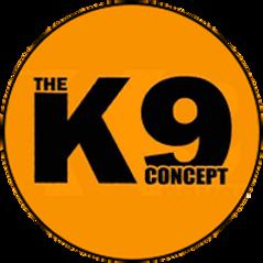 K9 Concept.png