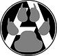 AC Paw PNG.png