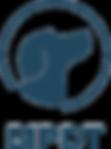 BIPDT_Logo_Blue.png