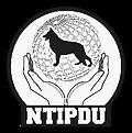 ntipdu.png