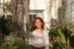 yesmine bio-3.jpg