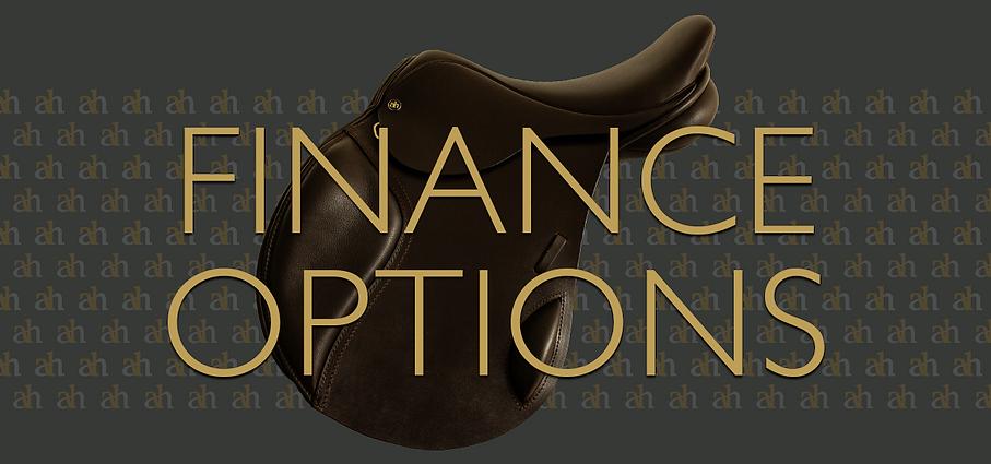 ah-saddles-finance-banner.png