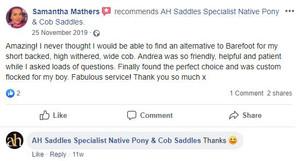 ah-saddles-facebook-review-005.JPG