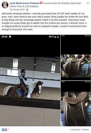 ah-saddles-facebook-review-007.JPG