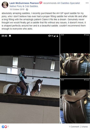 ah-saddles-facebook-review-007.JPG