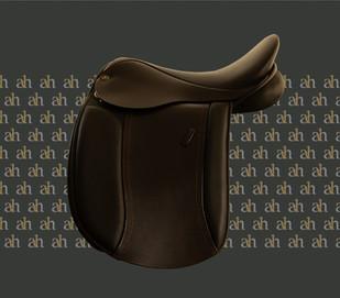 ah-saddles-supercob-wh-2019.jpg
