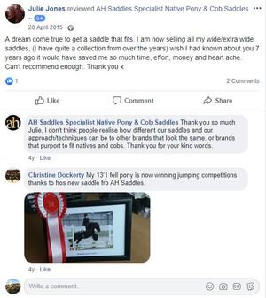 ah-saddles-facebook-review-034.JPG