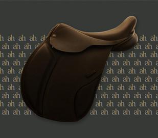 ah-saddles-GPX-2020.jpg