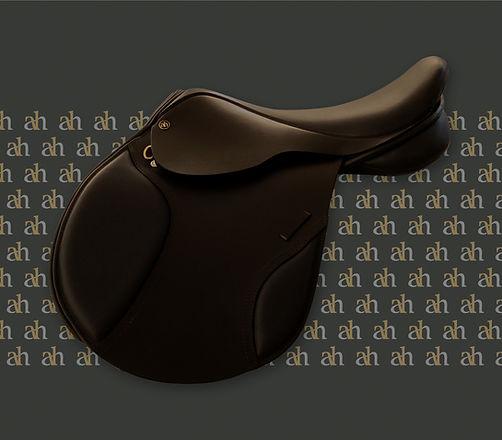 ah-saddles-harrier-jump.jpg