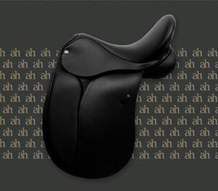 ah-saddles-affinity-dressage-2020.jpg
