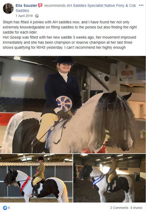 ah-saddles-facebook-review-010.JPG