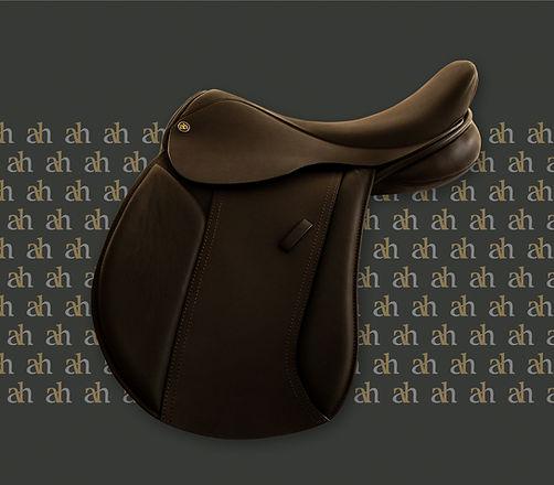 ah-saddles-ebony-vsd-wh-2019.jpg