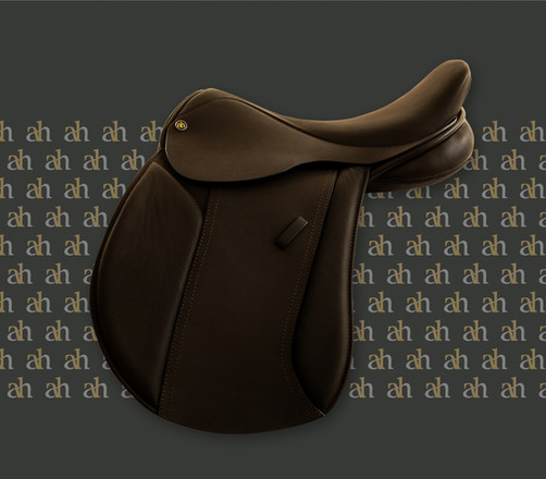 ah-saddles-ebony-vsd-wh-2019.jpg