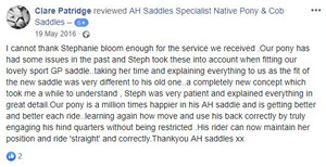 ah-saddles-facebook-review-030.JPG
