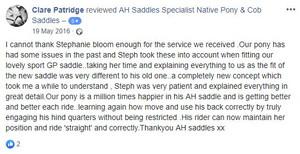 ah-saddles-facebook-review-030.JPG