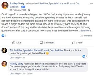ah-saddles-facebook-review-024.JPG