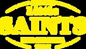 リトルセインツロゴ