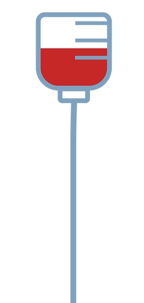 icones azul certo-03.png