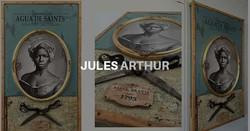 jules-aurthur