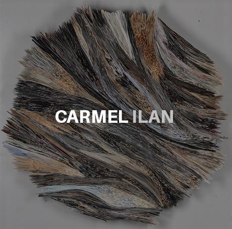 CARMEL-ILAN-WIND-100_100