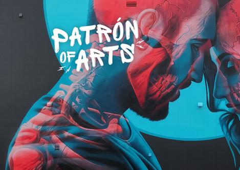 patron_of_arts_cover.jpg