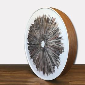 Balla-Explosion-Photographic-Sculpture-K
