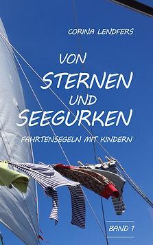 Cover Seegurken front.jpg