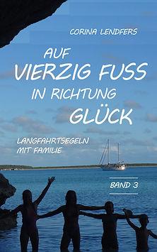 Cover Sturmböen front.jpg