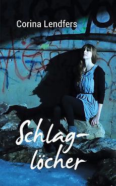 cover front Schlaglöcher.jpg