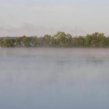 Fog on the Lake.jpg